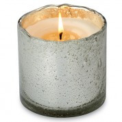 Campfire or Tobacco Bark Candle