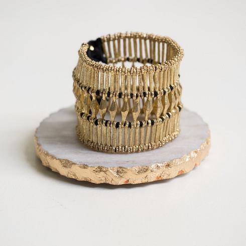 Zenza Bracelet Queen