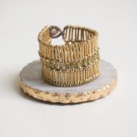 Zenza Forest Bracelet