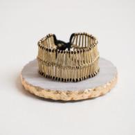 Zenza Love Bracelet