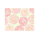 Ranunculus Notecards