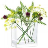 Modular Vase, Rectangular