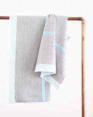 Mungo Tawulo Bath Towel
