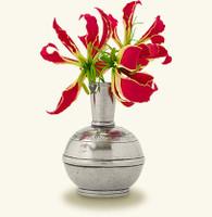 Bud Flower Vase