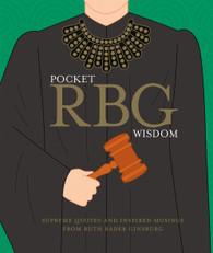 Pocket RGB Wisdom