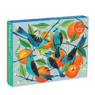 Naranjas 1,000 Piece Puzzle
