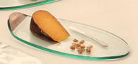 Mod Cheese Board Small