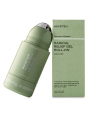 Asystem Complete Radical Relief Gel Roll- On