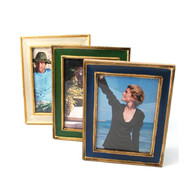 4x6 Classico Painted Wood Frames