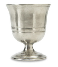 Match Wizard's Goblet