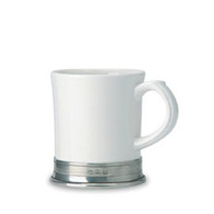 Match Convivio Mug