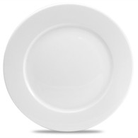 Pillivuyt Sancerre Dinner Plate