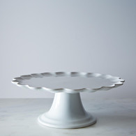 Pillivuyt Patissierie Footed Cake Stand