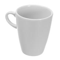 Eden Tumbler Breakfast Cup