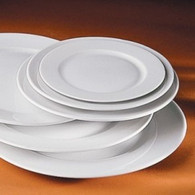 Sancerre 6-Piece Place Setting