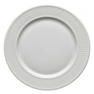Plisse 2-Piece Place Setting
