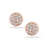 Lauren Joy Mini Studs