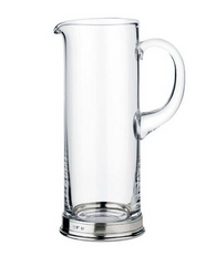 Match Martini Pitcher