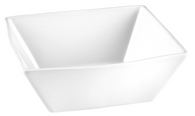 Quartet Salad Bowl Small 7""