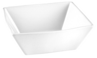 Quartet Salad Bowl Large 10""