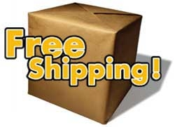 freeshippinglogo1.jpg