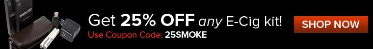 smokesation-banner5.jpg