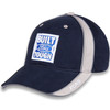 EV 3D BUILT FORD TOUGH CAP[Item:E802FT]