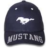 MESH LETTERING HAT  [Item:E75452]
