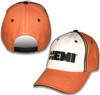 HEMI 426 HAT  [Item:E99438]