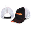 HEMI TRUCKER HAT [Item:E99453]