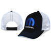 MOPAR TRUCKER HAT [Item:E99454]