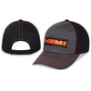 HEMI PATCH HAT [Item:E99470]