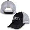 FORD OVAL HAT  [Item:ED7703]