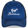 FORD BRONCO CAP  [Item:E75494]