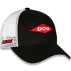 ADULT DRAFT HAT    [ Item: EE8203 ]