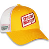 ADULT DRAFT HAT    [ Item: EE8206 ]