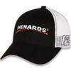 ADULT DRAFT HAT    [ Item: EE8212 ]