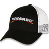 ADULT DRAFT HAT    [ Item: EE8212 ]