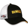 ADULT DRAFT HAT    [ Item: EE8220 ]