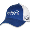 ADULT DRAFT HAT    [ Item: EE8242 ]
