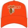 ADULT DRAFT HAT    [ Item: EE82HO ]