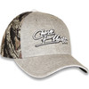 LADIES TRUETIMBER HAT  [Item:EG4909]