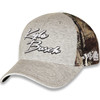 LADIES TRUETIMBER HAT  [Item:EG4918]