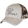 LADIES TRUETIMBER HAT  [Item:EG4918]