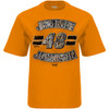 YOUTH TRUETIMBER TEE  [Item:SG5648]