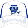 NAPA RACING HAT  [Item:EG8146]