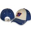 LADIES SWIFT HAT [Item:EG9309]