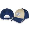 LADIES SWIFT HAT [Item:EG9343]
