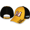 YOUTH SPEED ZONE HAT [Item:EG9714]