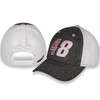 YOUTH GIRLS RACER HAT [Item:EH0048]